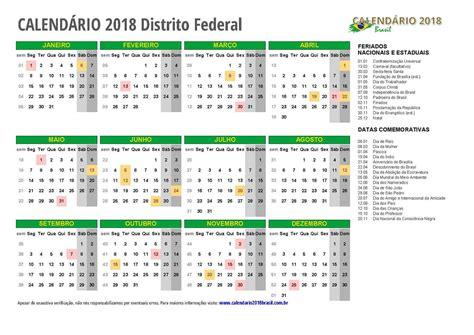 descargar pdf 2017 carmine mini day at a time 2017 diaries libro e en linea calend 225 rio 2018 distrito federal com feriados