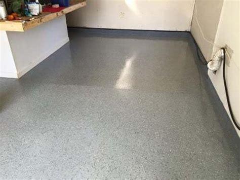 Floor Coatings   Epoxy Flooring Service Manufacturer from Pune