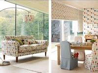 laura ashley wallace curtains 17 best images about off the wall collection on pinterest