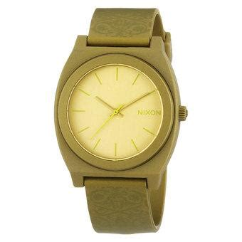 Jam Tangan Pria Hegner 589 harga nixon jam tangan wanita rubber a1191897