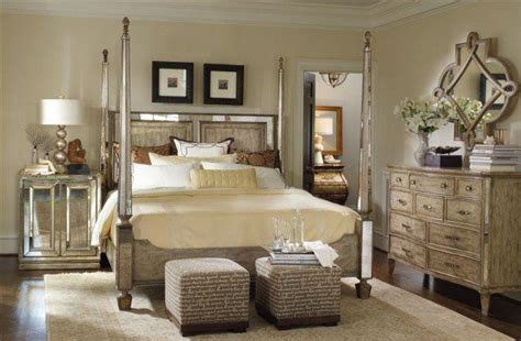 bedrooms with mirrored furniture 20 stunning bedrooms with mirrored furniture