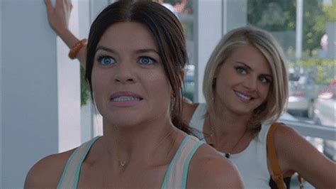 best happy ending happy endings gifs get the best gif on giphy