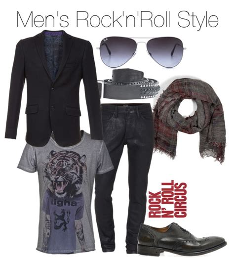Rock And Roll Wardrobe by S Rock N Roll Style Clothing 2018 Wardrobelooks