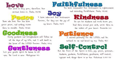 9 fruits of the spirit top hd fruits wallpaper food hd 180 88 kb