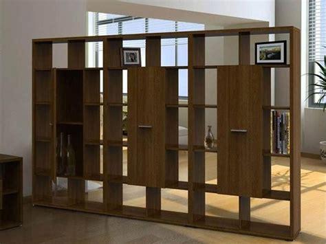 design lemari gantung simple 50 desain sekat ruangan minimalis sekat ruang tamu