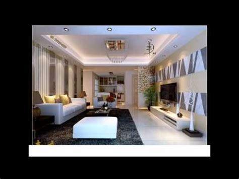interior design ideas for flat in india indian interior design photos for flat indian interior
