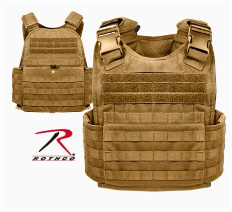 pals webbing accessories rothco s camobloge june 2014