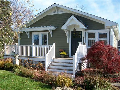 craftsman front porch craftsman bungalow front porch front porch ideas