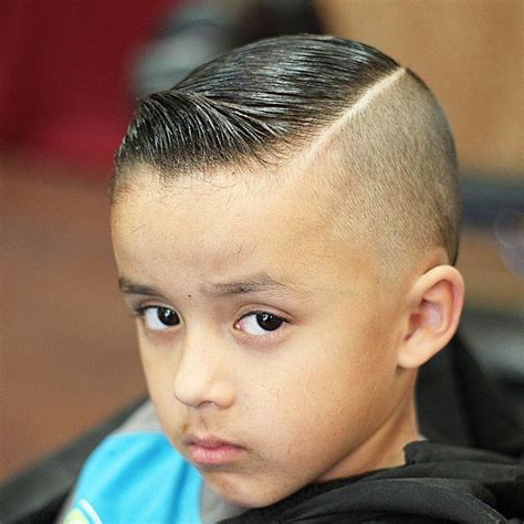 baby haircuts dc 15 best kid boy line up haircuts images on pinterest