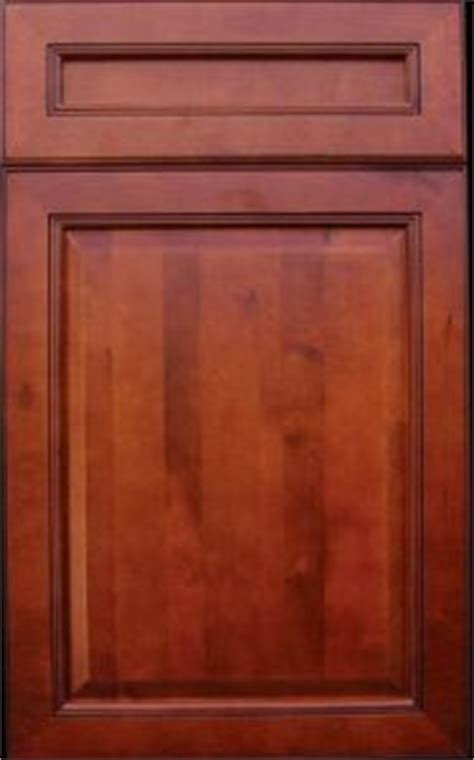 cabinet door overlay styles guide to selecting door styles and overlays consumers voice