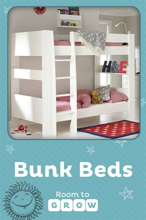 Bunk Bed Age Recommendations 25 Best Ideas About L Shaped Beds On Wood Pallet Bed Sofa And Pallet