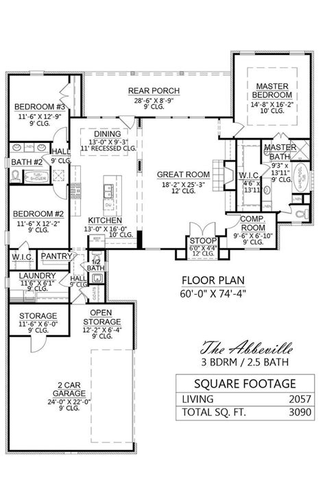 madden home design house plans 1000 images about the abbeville on pinterest madden