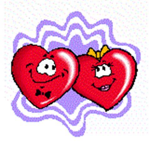 gifs de amor fofos gifs animados de amor coraes do site www pisaleve com pag 9