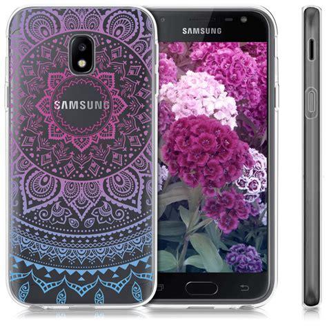 Silikon Cover Original Samsung J3 Pro 2017 tpu silikon f 220 r samsung galaxy j3 2017 duos h 220 lle klar ebay