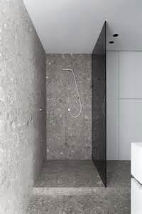 Modern Bathroom Ideas Pinterest Best 25 Modern Large Bathrooms Ideas On Pinterest Grey