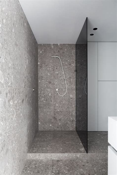 modern bathroom inspiration modern bathroom inspiration bycocoon minimalist