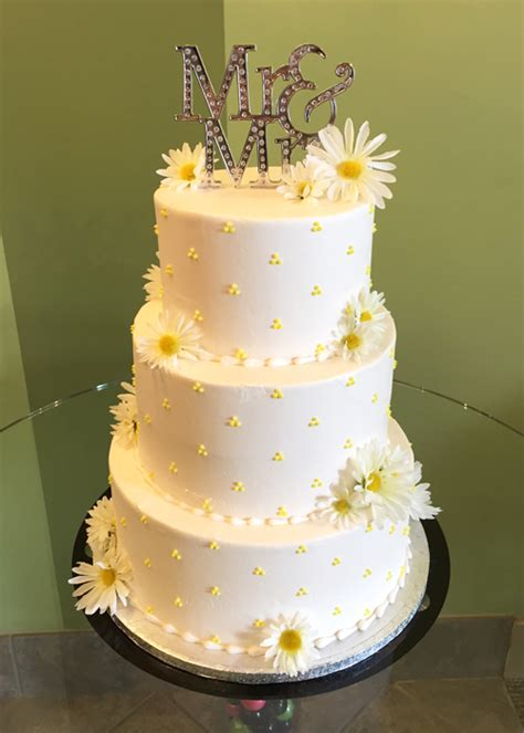 Swiss Dot  Ee  Wedding Ee   Cake Cl Y Cupcakes