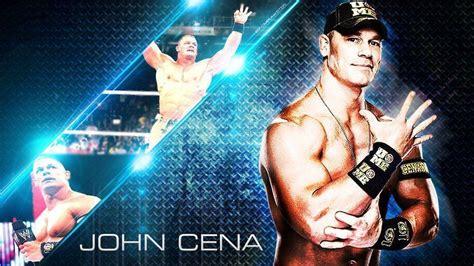 John Cena Wrestling Wallpapers | wwe john cena wallpapers 2015 hd wallpaper cave