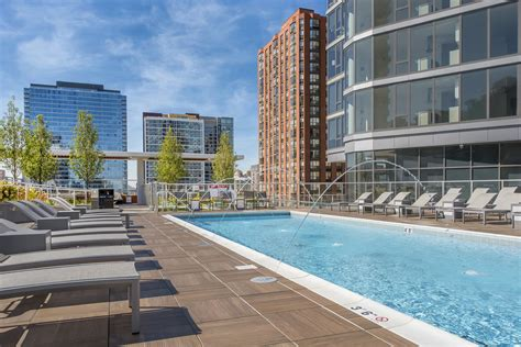 chicago appartments for rent 1001 s state st chicago il 60605 vesta preferred realty