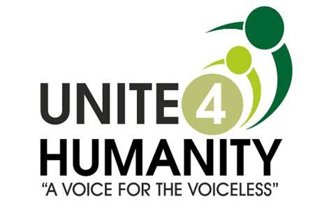charity choice charity directory list of charities unite 4 humanity poverty social welfare charities