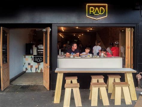 cafe design auckland rad great design coffee and vietnamese food in auckland