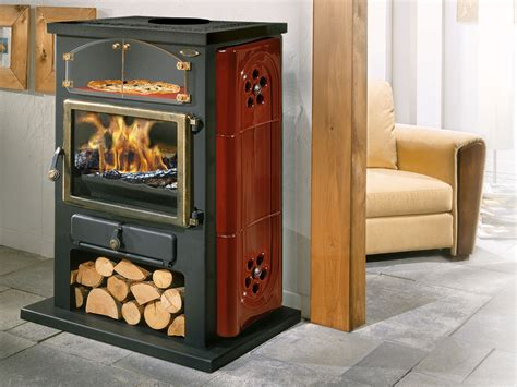 porte interieur pas cher 1733 po 234 le 224 bois en fonte acier quot chamonix quot 37282 37780