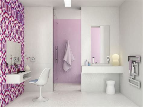 purple bathroom paint ideas amazing bathroom remodel ideas for small bathroom