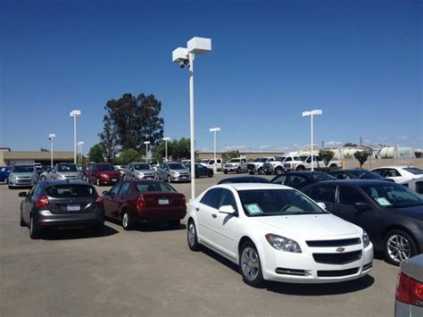 Paso Robles Ford by Paso Robles Ford Car Dealership In Paso Robles Ca 93446
