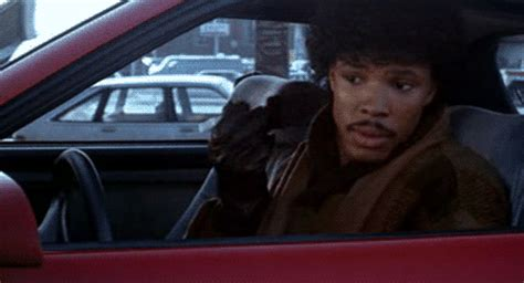 coming to america jheri curl couch soul glo tumblr