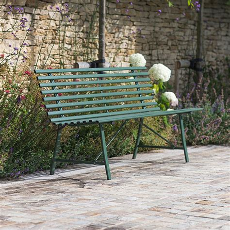 bench voucher codes add a touch of style to your outdoor space with voucher