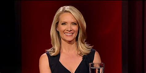 dana perino 2015 which us presidential candidate is better for the