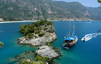 turkey yacht charter yacht rental turkey sailing boats - Catamaran Hire In Turkey