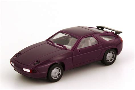 dark purple porsche 1 87 porsche 928 s4 dark purple ia grey white herpa 2071