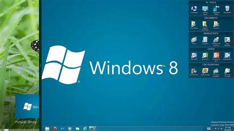 youtube tutorial windows 8 windows 8 beginner tutorial overview tips tricks youtube