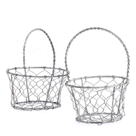 small country accent ls beautiful chicken wire accessories gallery wiring