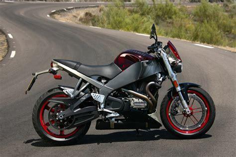 Stärkster 1 Zylinder Motorrad motorrad oder motorr 228 der nach marke buell ulysses xb12x