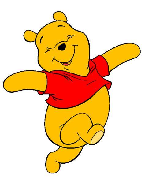 imagenes de winnie pooh animadas im 225 genes y gifs de winnie pooh fondos de pantalla y
