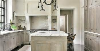nice Where To Put Dishes In Kitchen Cabinets #6: Atlanta-Homes.jpg