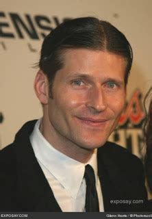 crispin glover vs mario gomez ramblings of an opinionated bong footballers and their