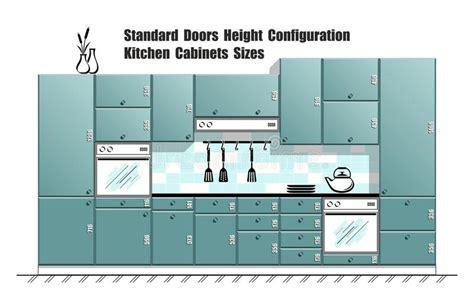 tavola grafica prezzo tavola grafica con le dimensioni standard della porta
