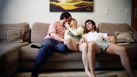 swing gay porn eua rumo 224 legaliza 231 227 o da poligamia pauta principal