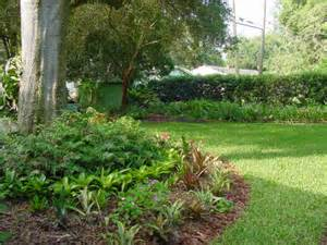 florida friendly landscaping photo gallery of florida friendly landscaping yards