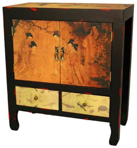 style guide asian furniture gallery asian style furniture angels in the garden end table