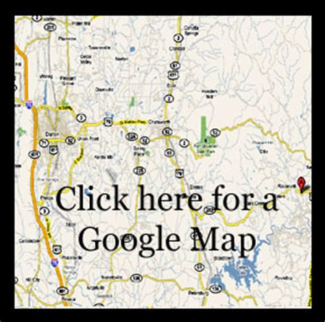 where is ellijay on the map directions to the apple barn ellijay