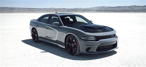 pictures of 2020 dodge charger 2020 dodge charger set to widebody trims