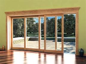 Windows And Patio Doors Patio Doors Marvin Windows Nj
