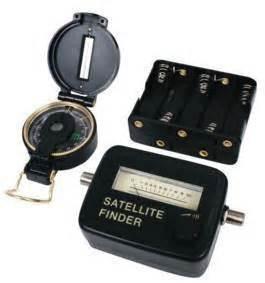 Klem Kabel Heliax Diameter 4cm alle bedrijven antenne pagina 10