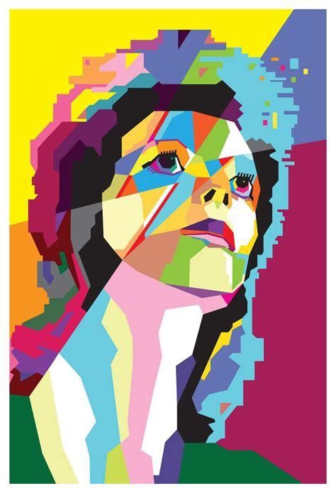 tutorial wpap adobe illustrator cs3 65 best wpap images on pinterest