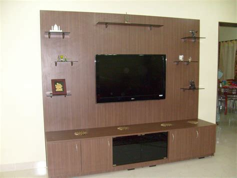 wall unit plans best bathroom designs india 2017 2018 best cars reviews