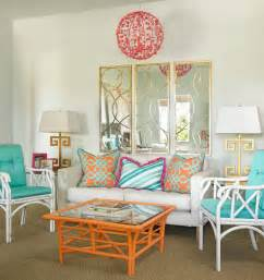Diy wall decor ideas for living room diy wall decor as cheap and easy